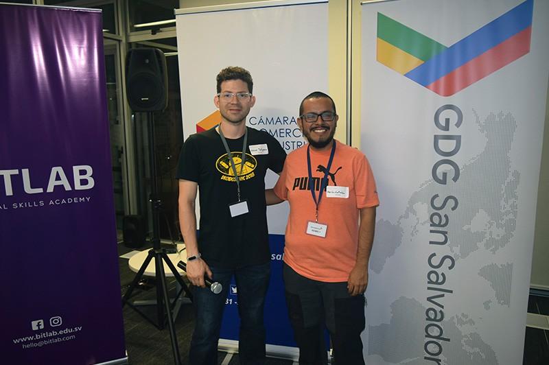 google developers4