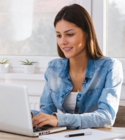- SALEX- Cuenta de Ahorro Directo-Beneficio 4 - Si resides en Estados Unidos puedes contratarla de f