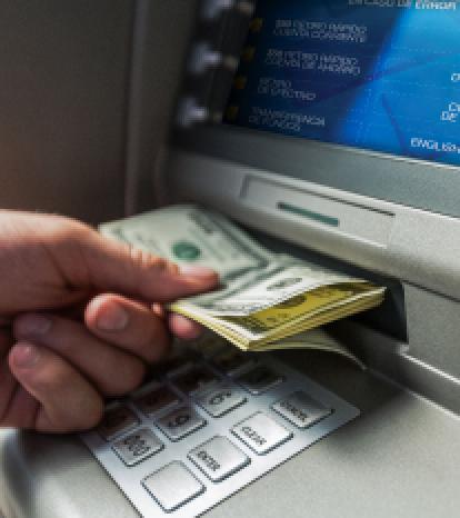 cajeros total banco agricola