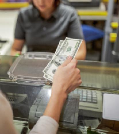 retira dinero sin tarjeta de debito