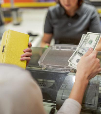 beneficios corresponsales Financieros