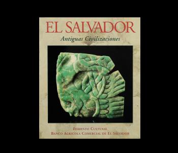 Libros antiguas Civilizaciones