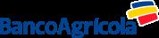 logo banco agrícola